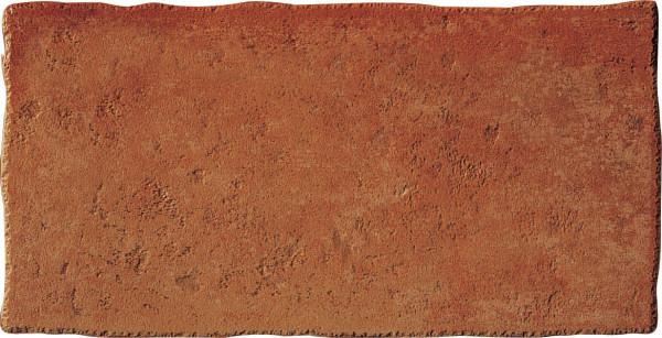 ABK Petraia Rosso 16,65 x 33,3 cm