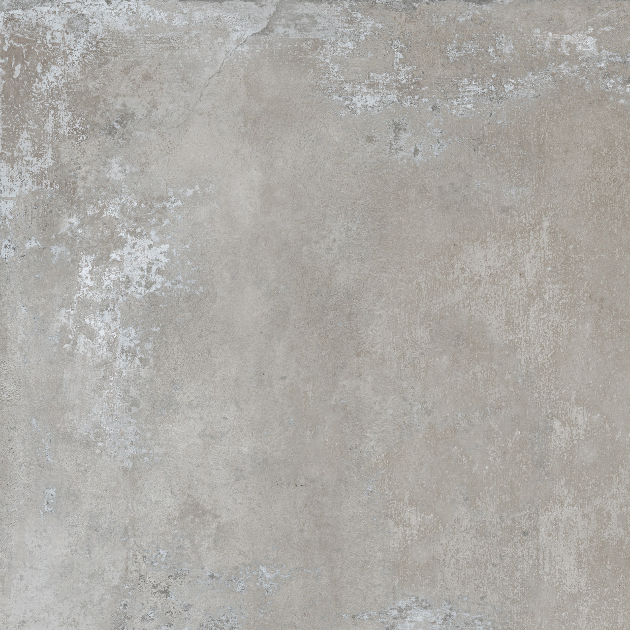 ABK Ghost Grey 90 x 90 cm Outdoor OUT.20