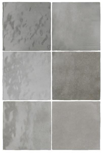 Equipe Artisan Alabaster 13,2 x 13,2 cm