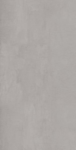 ABK Crossroad Chalk Grey 80 x 160 cm