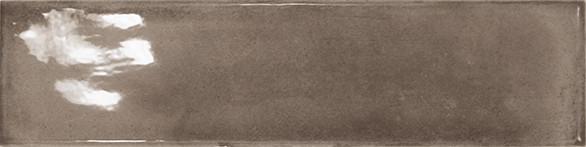 Equipe Splendours Brown 7,5 x 30 cm