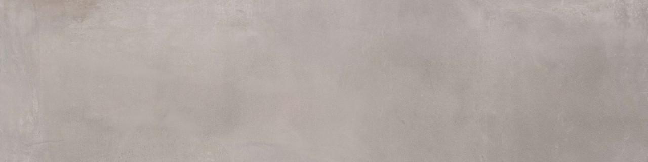 ABK Interno 9 Silver 30 x 120 cm Lappato