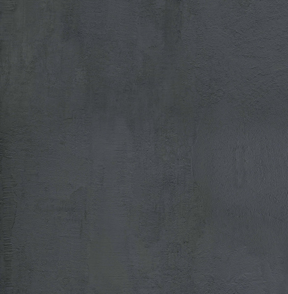 ABK Crossroad Chalk Coal 80 x 80 cm