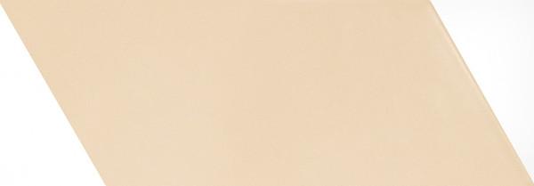 Equipe Chevron Crema Mate Right 9 x 20,5 cm
