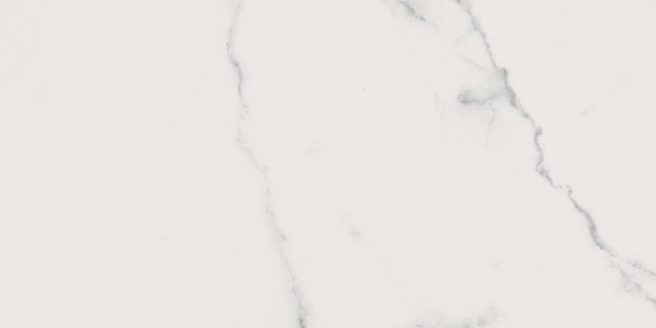 ABK Sensi Statuario White 30 x 60 cm SABLÈ