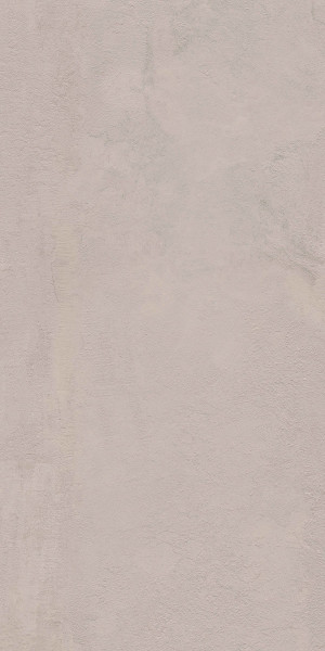 ABK Crossroad Chalk Sand 60 x 120 cm