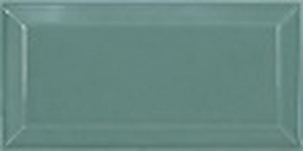 Equipe Metro Jade 7,5 x 15 cm