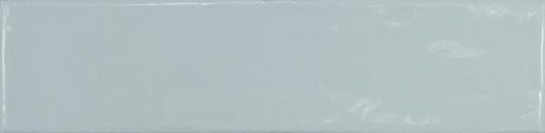 Equipe Cottage Ash Blue 7,5 x 30 cm