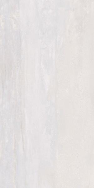 ABK Interno 9 Wide Pearl 80 x 160 cm