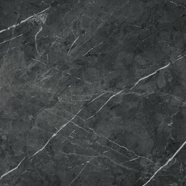 ABK Sensi Pietra Grey 60 x 60 cm LUX+