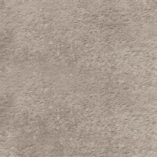 ABK Unika Grey 60 x 60 cm Outdoor