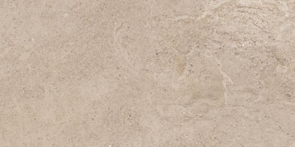 ABK Alpes Raw Sand 30 x 60 cm