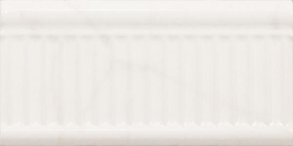 Equipe Carrara Rex Gloss 7,5 x 15 cm