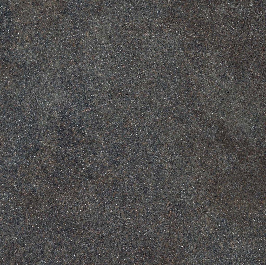 ABK Native Ebony 120 x 120 cm