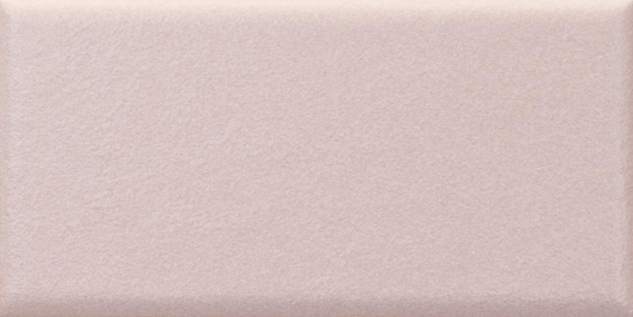 Equipe Matelier Lagune Rose 7,5 x 15 cm
