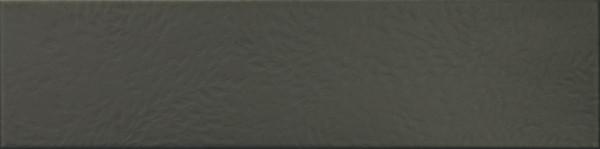 Equipe Babylone Perle Noir 9,2 x 36,8 cm