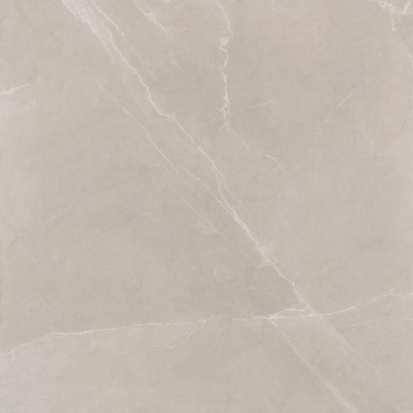 ABK Grace Pulpis Grigio 60 x 60 cm Lappato