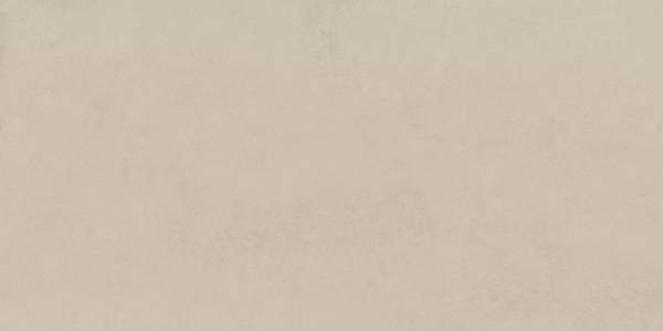 ABK Do Up Cover Sabbia 60 x 120 cm