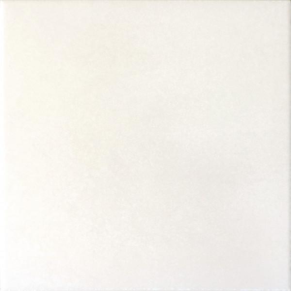 Equipe Caprice White 20 x 20 cm