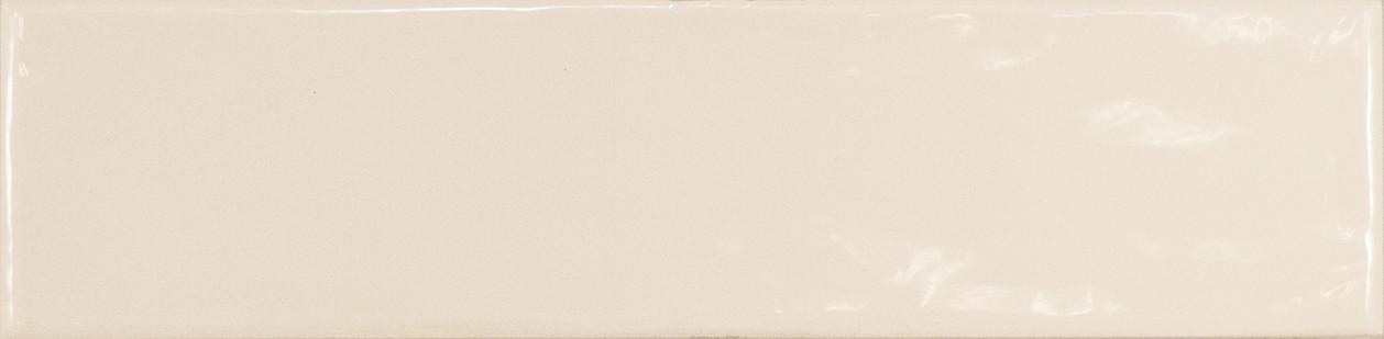 Equipe Cottage Cream 7,5 x 30 cm