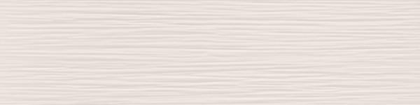 ABK Do Up Touch Plisse Ivory 30 x 120 cm