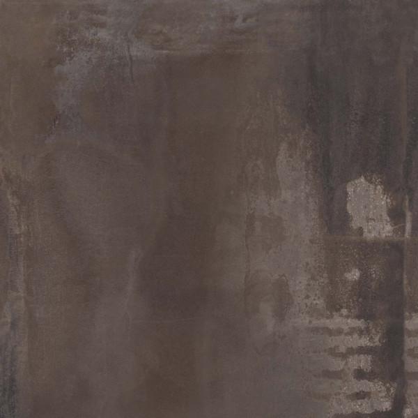 ABK Interno 9 Dark 60 x 60 cm