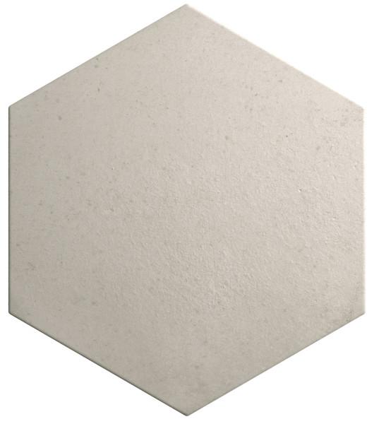 Equipe Terra Hexagon Taupe 29,2 x 25,4 cm