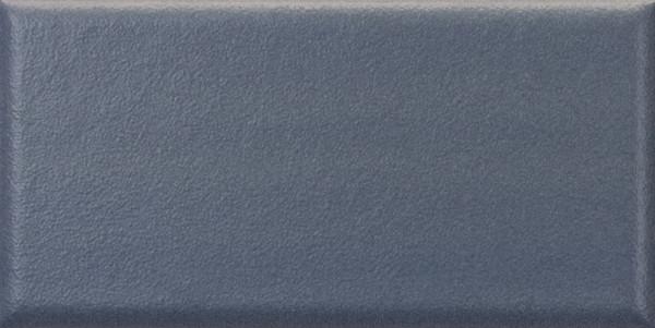 Equipe Matelier Oceanic Blue 7,5 x 15 cm