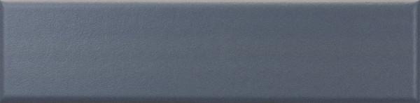 Equipe Matelier Oceanic Blue 7,5 x 30 cm