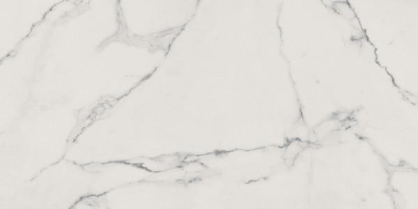 ABK Sensi Statuario White 60 x 120 cm LUX+