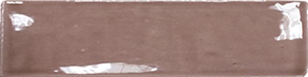 Equipe Masia Cacao 7,5 x 30 cm