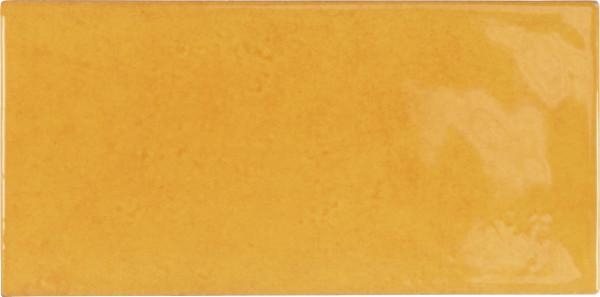 Equipe Village Tuscany Gold 6,5 x 13,2 cm