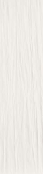 ABK Do Up Touch Soft White 30 x 120 cm