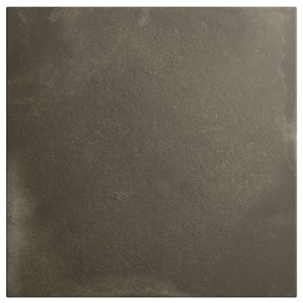 Equipe Terra Slate 20 x 20 cm
