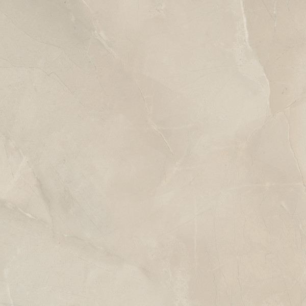 ABK Sensi Wide Sahara Cream 80 x 80 cm LUX+