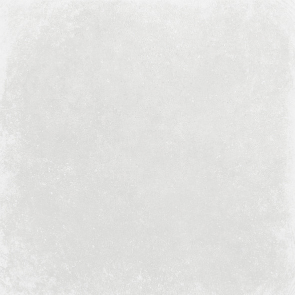 Metropol Loussiana Blanco 75 x 75 cm