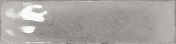 Equipe Splendours Grey 7,5 x 30 cm