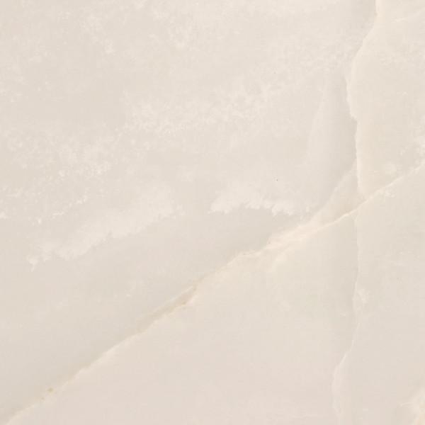 ABK Grace Alabastro 33,3 x 33,3 cm