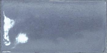 Equipe Splendours Blue Night 7,5 x 15 cm