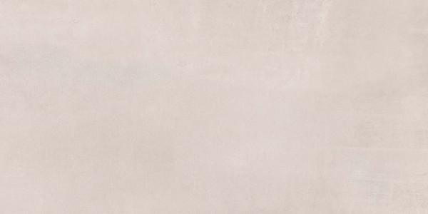 ABK Interno 9 Dune 30 x 60 cm
