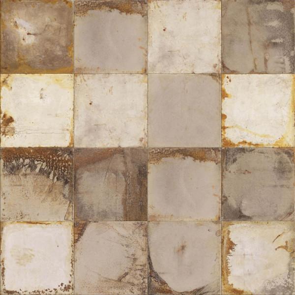 ABK Play Oxide White 20 x 20 cm