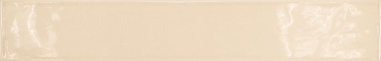 Equipe Country Beige 6,5 x 40 cm