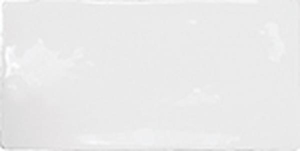 Equipe Masia Blanco Mate 7,5 x 15 cm