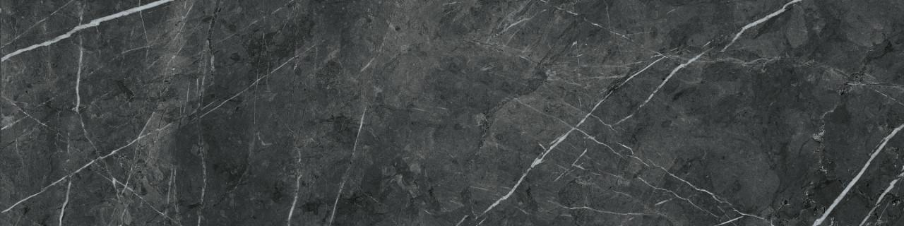 ABK Sensi Pietra Grey 30 x 120 cm LUX+