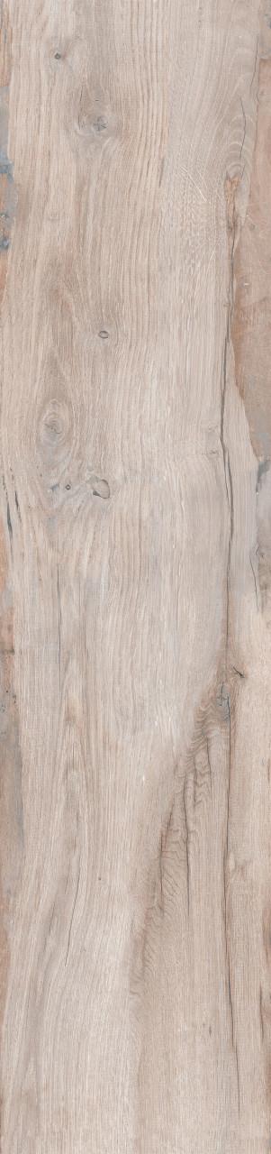 ABK Soleras Naturale 40 x 170 cm