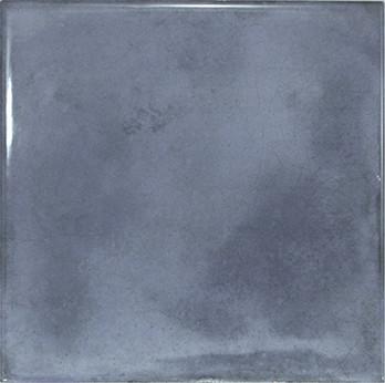 Equipe Splendours Blue Night 15 x 15 cm