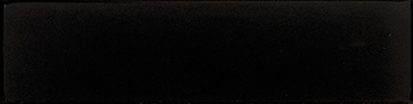 Equipe Evolution Negro 10 x 40 cm