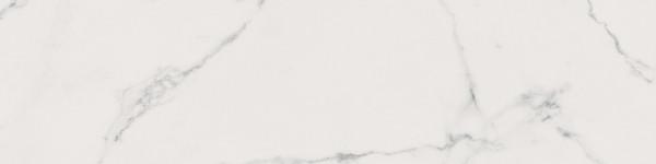 ABK Sensi Statuario White 30 x 120 cm SABLÈ