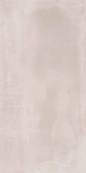 ABK Interno 9 Dune 60 x 120 cm