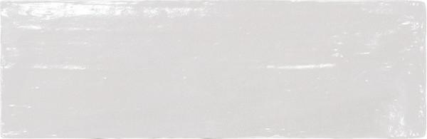 Equipe Mallorca Grey 6,5 x 20 cm